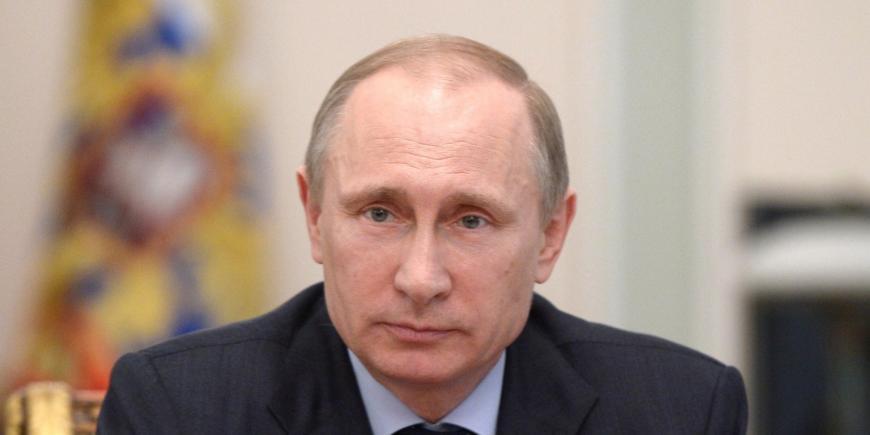 Рейтинг согласия работы премьера Дмитрия Медведева снизился на10% замесяц