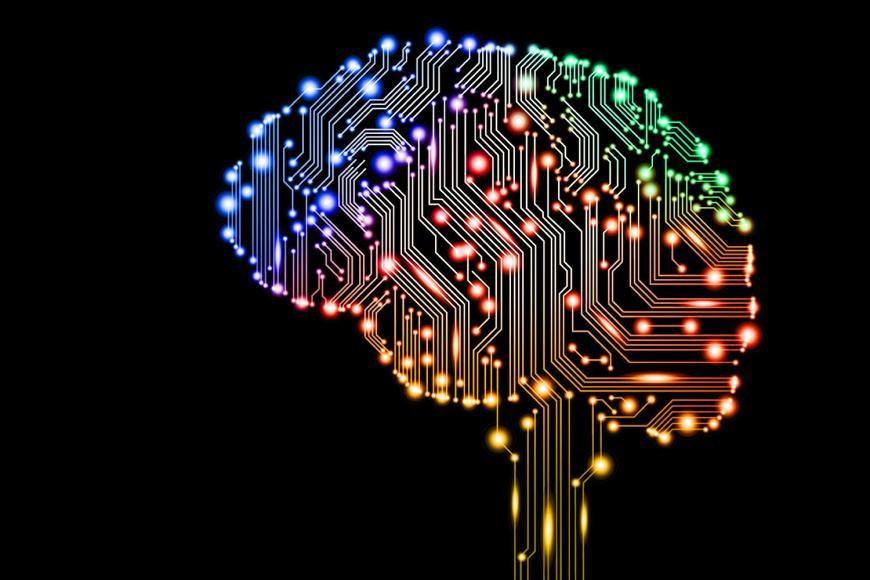 В России успешно протестировали систему искусственного интеллекта