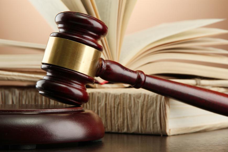 Конституционный судРФ отыскал нарушение взаконе овыборах
