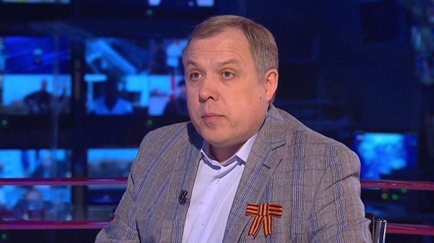 Путин запретил нежелательным НКО создавать в Российской Федерации юридические лица
