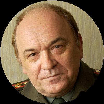 Кремль несчитает результаты расследования поMH17 «окончательной правдой»